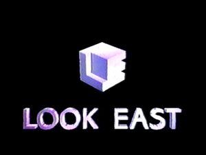 Bbclookeast1990