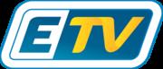 ETV logo 2014