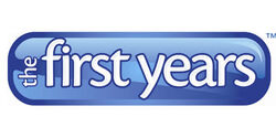 First years logo3