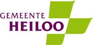 Heiloo