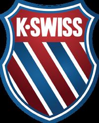 K-Swiss old