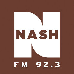 KRST Nash FM 92.3