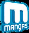Mangas logo new