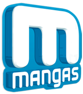 File:Mangas logo new.png