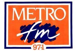 MetroFM1988