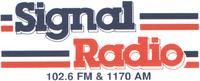 Signal Radio 1990
