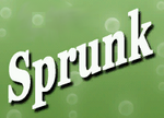 Sprunk (VC)