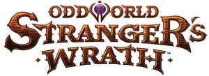 -Oddworld-Strangers-Wrath-Xbox-