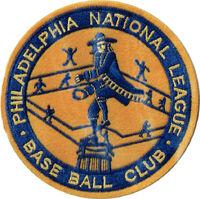 3259 philadelphia phillies-primary-1938
