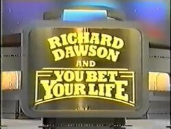 640px-You Bet Your Life! with Richard Dawson