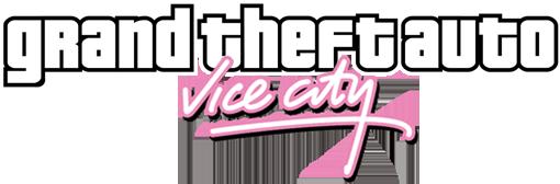 File:Grand Theft Auto - Vice City (Horizontal).png