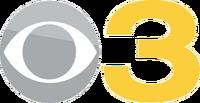 KYW-TV CBS 2013 logo