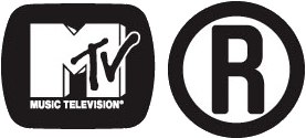 File:MTV R logo.png