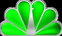 Nbc logo green 2011
