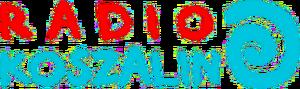 Polskie Radio Koszalin
