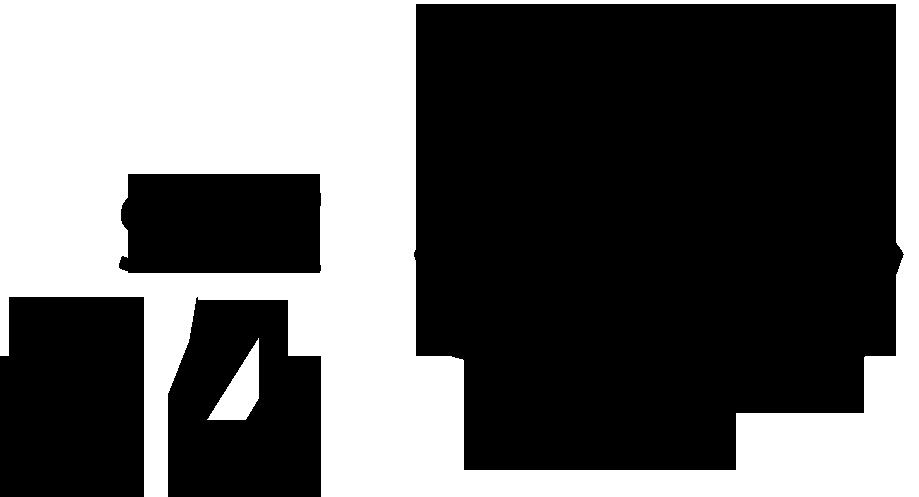 File:SVT24 logo 2001.png