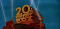 Vlcsnap-2014-06-26-17h24m39s106