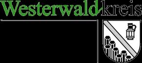 Westerwaldkreis