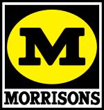 File:150px-Morrisons logo old svg.png