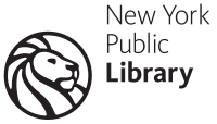 File:200px-NYPL Logo svg.png