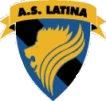 AS Latina logo