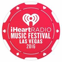 IHeartMusicFestival2016