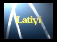 Lativi 2007 ID
