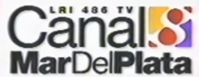 Logo-Canal-8-Mdp-1997-1998