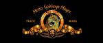 MGM 2011 logo