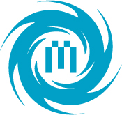File:Mimo-swirl-logo.jpg