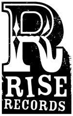RiseRecords logo