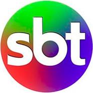 SBT logo (6)