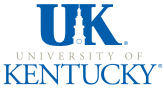 University of Kentucky Primary