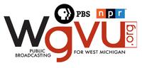 WGVU Public Broadcasting