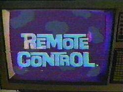 --File-remotecontrol.jpg-center-300px-center-200px--