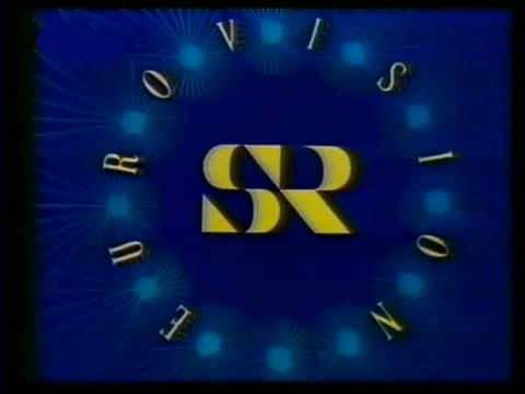 File:Eurovision SR 1975.jpg