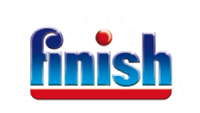 File:Finish.png