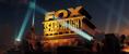 FoxSearchlightPictures2013logo