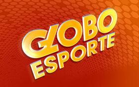 GloboEsporteHD 640 400