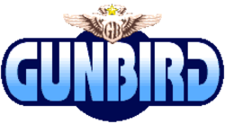 Gunbird 1