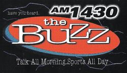 KTBZ The Buzz