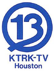 KTRK1971