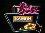 Kshbmovie90s