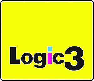 Logic20320logo