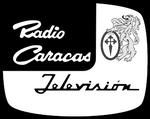 Logo de rctv - 60s y 70s