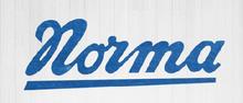 Marca-Norma-historia