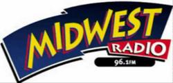 Midwest Radio 2005