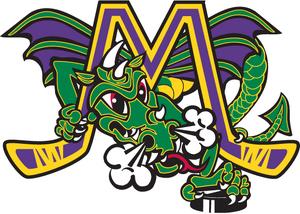 Mobile Mysticks logo