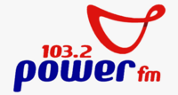 Power FM 2003