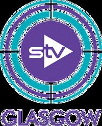 STV Glasgow